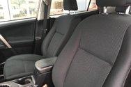 2015 Toyota RAV4 LE*MAGS*JAMAIS ACCIDENTÉ