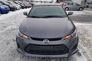 2014 Toyota Scion TC**TOIT OUVRANT PANORAMIQUE*DÉMAREUR A  DISTANCE*