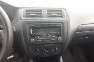 2012 Volkswagen Jetta Sedan TRENDLINE*Financement 1er,2e,3e chance*