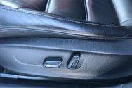 2015 Volkswagen Jetta HIGHLINE*JAMAIS ACCIDENTÉ*1PROPRIO