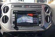 2015 Volkswagen Tiguan SPECIAL EDITION*AUTOMATIQUE*4MOTION