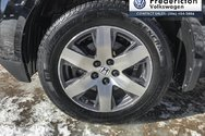 2012 Honda Pilot Touring 4WD 5AT