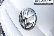 2012 Volkswagen Beetle Premiere plus 2.5L 6sp at w/ Tip