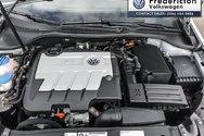 Volkswagen Golf 5-Dr TDI Highline at Tip 2013