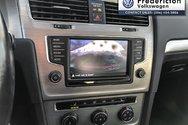 2016 Volkswagen Golf 5-Dr 1.8T Trendline 5sp