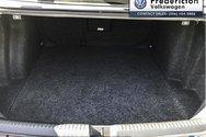 2013 Volkswagen Jetta Comfortline 2.5 6sp at w/ Tip