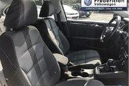 2017 Volkswagen Jetta Wolfsburg Edition 1.4T 6sp at w/Tip