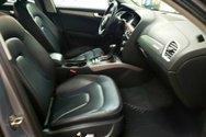 Audi A4 Komfort plus / S-Line / Jamais Accidenté 2015