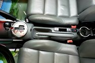 Audi TT Décapotable S-Line V6 3.2L Quattro 2006