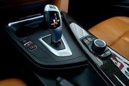 BMW 3 Series 328d xDrive / Diesel / Toit / Jamais Accidenté 2014