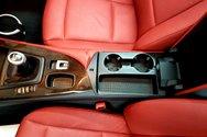BMW Z4 SDrive30i / Manuel / Toit Rigide / Bas Kilo 2009