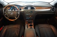 2010 Buick Enclave CXL AWD TOIT CUIR MAG 7-PASS