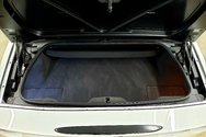 Chevrolet Corvette Décapotable V8 6.2L 430 HP / Jamais Accidenté 2012