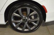 Chrysler 200 S TOIT PANORAMIQUE GPS CUIR CAMÉRA 2015
