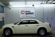 Chrysler 300 Limited Édition / Bas Kilo 98 142 km  / 2005