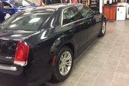 Chrysler 300 TOURING/CUIR/BAS KILOMÉTRAGE/78$SEM.TOUT INCLUS 2015