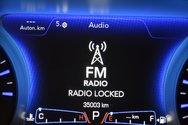 Chrysler 300 300S CUIR GPS CAMÉRA DE RECUL 2017