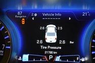 Chrysler 300 Touring TOIT PANORAMIQUE GPS 2018