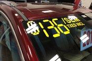 Chrysler Pacifica TOURING-L-PLUS/TOUT ÉQUIPÉ/124$SEM.0$TOUT INCLUS* 2017