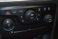 Dodge Charger SXT PLUS CUIR TOIT OUVRANT 2012