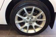 Dodge DART SXT AUTOMATIQUE/TURBO 57$SEM.TOUT INCLUS 2013