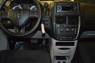 Dodge Grand Caravan SXT GARANTIE PROLONGÉE 4 ANS / 80000 KMS 2016