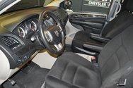 Dodge Grand Caravan SXT BLUETOOTH GARANTIE PROLONGÉE 2016
