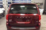 Dodge Grand Caravan SXT /STOW'NGO/NEUF/BLUETOOTH**105$SEM.0$COMPTANT* 2017