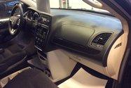 Dodge Grand Caravan SXT/STOW'N GO/HITCH/NEUF/**105$SEM.0$COMPTANT** 2017