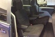 Dodge Grand Caravan SXT/STOW'N GO/HITCH/NEUF/**115$SEM.0$COMPTANT** 2017