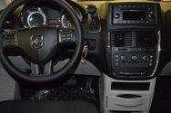 Dodge Grand Caravan SE 2019 MAGS VITRES ÉLECTRIQUE AUX 3 RANGÉES 2019