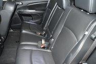 Dodge Journey GT TOIT OUVRANT DVD CAMÉRA DE RECUL GPS 2018