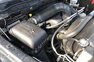 Dodge RAM 1500 SPORT * MAGS 22 POUCES, DEMARREUR * 2010