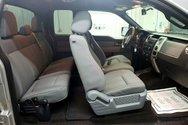 Ford F-150 XLT Cab Club 4X4 V6 3.7L (Bas Kilo) 2013
