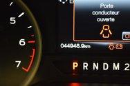 Ford F-150 XLT SUPERCREW BOITE 6.5 PIEDS 2016