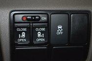 Honda Odyssey EX PLUS DVD PORTES COULISSANTES AUTOMATIQUE 2015