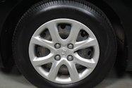 Hyundai Accent GL A/C SIEGE CHAUFFANT 2013