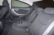 2015 Hyundai Elantra GLS TOIT MAG SIEGE CHAUFFANT