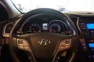 Hyundai Santa Fe Sport AWD MAG BT SIEGE CHAUFFANT 2014