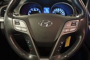 2013 Hyundai Santa Fe XL PREMIUM AWD 7-PLACES