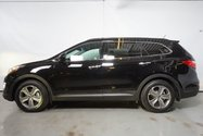 2013 Hyundai Santa Fe XL AWD PREMIUM 7-PLACES