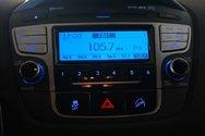 2010 Hyundai Tucson GLS AUTO A/C MAG RADIO XM ** 68$+tx/sem.**