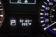 Infiniti QX60 ENSEMBLE PREMIUM TOIT OUVRANT GPS CUIR NOIR 2014