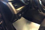 Jeep Cherokee NORTH LATITUDE/*73$SEM.*/GARANTIE PROLONGÉ 2014