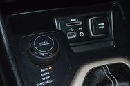 Jeep Cherokee Sport V6 SIÈGES CHAUFFANTS ATTACHE-REMORQUE 2015