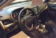 Jeep Cherokee North V6/4X4/HITCH/**78$SEM.*GARANTIE PROLONGÉE OR 2015