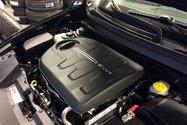 Jeep Cherokee NORTH PLUS V6/ 4X4/TOUT ÉQUIPÉ88$SEM.TOUT INCLUS/ 2016