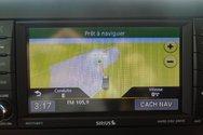 Jeep Wrangler Unlimited Sahara * GPS, GROUPE REMORQUAGE* 2016