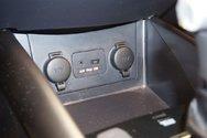 2013 Kia Forte5 2.0L EX AUTO A/C MAG BLUETOOTH **39$+tx/sem.**