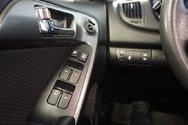 Kia Forte5 2.0L EX AUTO A/C MAG BLUETOOTH **39$+tx/sem.** 2013